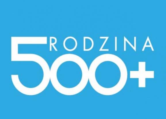 500+.jpg