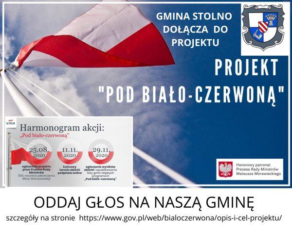 GMINA_STOLNO_DOCZA_DO_PROJEKTU1