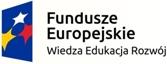 logo_FE_Wiedza_Edukacja_Rozwoj_rgb-1