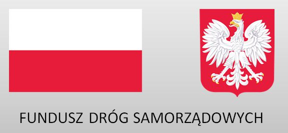 fundusz_drog_samorzadowych_baner.jpg
