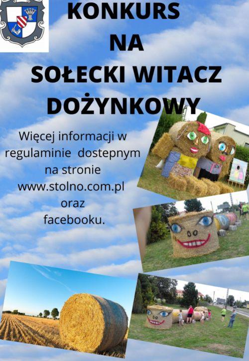 konkurswitacz2020