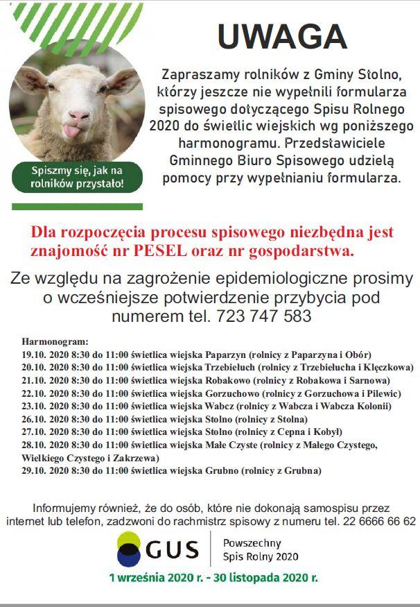mobilny_spis_rolny