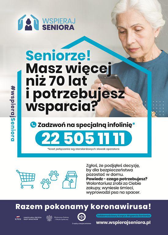 plakat_dla_seniora_druk